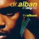 Javi Mula feat. DJ Disciple vs. Dr.Alban - It\'s My Sexy Lady (DJ V1t & DJ Petro Sound Mash Up)
