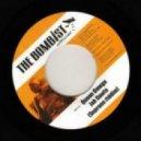 Queen Omega - Jah Dawta (Special Ed D&B Bootleg)