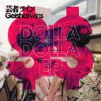 Geisha Twins - Dolla Dolla $$ (Mad Villains Hyphy Disco Remix)