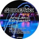 Arno Grieco & Kim Myers - Stereo Disco (Original Mix)
