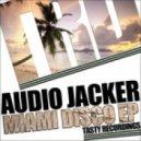 Audio Jacker - Why Do I