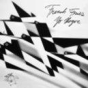 French Fries - Yo Vogue (Claude VonStroke Remix)