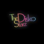 The Disko Starz - Daft (Disco Ballz Classic Mix)