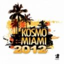 Da Hool - Meet Her At The Loveparade (Cambis & Wenzel WMC Vocal Mix)