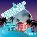 Davidson Ospina feat David Walker - The More I Get - The More I Want (Extended Club Mix)