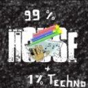 DJ Pavlik - 100% Mixer
