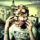 Alex Geralead - Rigid techno