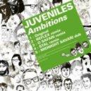Juveniles  - Ambitions (Midnight Savari Dub) (Original Mix)