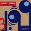 Smoove & Turrell - In Deep (Kraak & Smaak Remix)