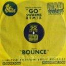 6Blocc - Bounce