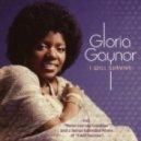 Gloria Gaynor & Amor & DJ Nejtrino &DJ Stranger - I Will Survive  (Vanya Dyba Mash up)