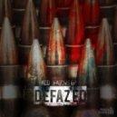 Defazed - Backlash (Original Mix)