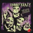 Johnny Krazy - Yahh (Original Mix)