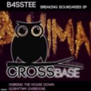 B4sstee - Bring The House Down