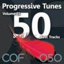 Progressence - Rising Sun (Dub Mix)