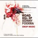 Sonny Fodera - Never Knew