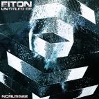 Eiton - Git It