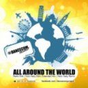 Dancecom Project - All Around The World