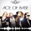 Ace Of Base - All For You (Critz & Lucas T Remix)