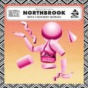 Northbrook - Move Your Body (Dom Dolla Remix)