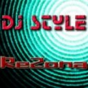 Dj Style - I ll be good (Original Mix)