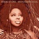 Angie Stone - Wish I Didn\'t Miss You (Morten Trust Remix)