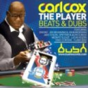 Carl Cox - The Player (Midnite Sleaze Remix)