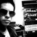 Michael Feiner - Soleil (Radio Mix)