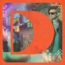 Franky Rizardo feat. Divine Essence  -  Time (Original Mix)