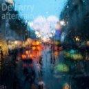 De'Larry - after rain