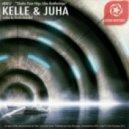 Kelle & Juha - Shake Your Hips Like Battleships (Ozma Remix)