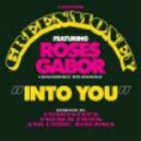 Greenmoney feat. Roses Gabor - Into You (Original Mix)