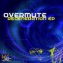 Overmute - Aera (Original Mix)