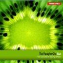 The Paniqfear2m - Kiwi (Original Mix)