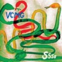 VCMG - Single Blip