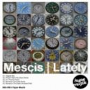 Mescis - Lately (Proper Heat Remix)