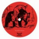 Christian Prommer & Alex Barck & Prommer & Barck  - Sleeping Beauty (Broken Reform Remix)