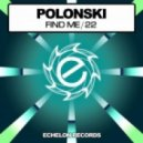 Polonski - Find Me  (Original Mix)