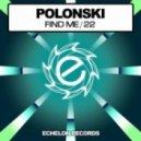 Polonski - Find Me (Original Mix)