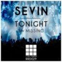 Sevin - Missing