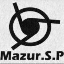 Mazur.S.P - Playing the piano [Dub step]