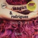 Juan Magan & Marcos Rodriguez - Bora Bora (Andres Garcia & Aitor Cruz Remix)