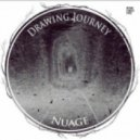 Nuage  - Waiting To Happen