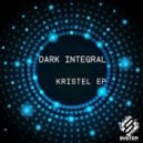 Dark Integral - Abbotsford (Original Mix)