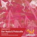 Dan Veytia & Protocollie - Aumento  (Oddys Hot Sauce Mix)