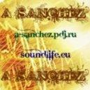 A-Sanchez  - Dance NowMix 2012~№ 2