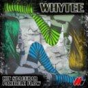 Whytee - Particle Flow (Original Mix)