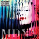 Madonna - I\'m Addicted  (Album Edit)