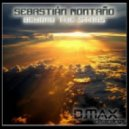 Sebastian Montano - Beyond The Stars