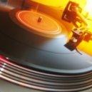 Tony Lukas - Deep Feelings (Original Mix)
